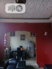 Apartment for Sale | Houses & Apartments For Sale for sale in Akwa Ibom State, Ibesikpo Asutan