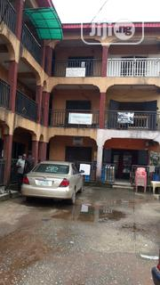 Survey Documents Available With C Of O | Commercial Property For Sale for sale in Edo State, Benin City