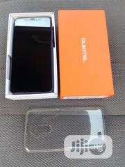 New Oukitel C12 Pro 16 GB Blue | Mobile Phones for sale in Lagos State, Shomolu