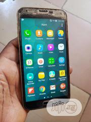 Samsung Galaxy S5 16 GB Gray | Mobile Phones for sale in Lagos State, Ikotun/Igando