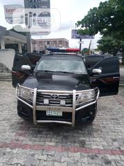 Hire & Lease Vehicles | Automotive Services for sale in Rivers State, Port-Harcourt