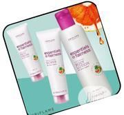 Essential Fairness Body Lotion | Skin Care for sale in Lagos State, Surulere
