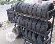 All Kind Of Tokunbo Tyres | Vehicle Parts & Accessories for sale in Oyo State, Ibadan