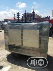 2500kva/33/0.415kv Distribution Transformer ABB Turkey | Electrical Equipment for sale in Lagos State, Ojo