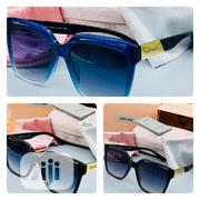 Sunshade Glass | Clothing Accessories for sale in Lagos State, Lagos Island