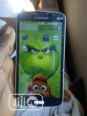 Samsung Galaxy Grand 2 8 GB White | Mobile Phones for sale in Lagos State, Ikoyi