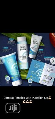 Pure Skin Range   Skin Care for sale in Lagos State, Agege