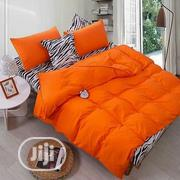 Classy Duvets For Sale | Home Accessories for sale in Lagos State, Lagos Island