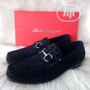 Quality Mens Flat Shoes Ferragamo | Shoes for sale in Lagos State, Lagos Island