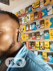Oraimo Bluetooth Elite2 | Accessories for Mobile Phones & Tablets for sale in Abuja (FCT) State, Nyanya