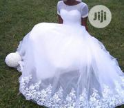 Wedding Gown | Clothing for sale in Lagos State, Ikeja