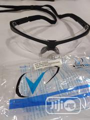 Vaultex Safety Goggle | Safety Equipment for sale in Lagos State, Amuwo-Odofin
