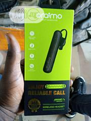 Oraimo Bluetooth Knight 2 | Accessories for Mobile Phones & Tablets for sale in Abuja (FCT) State, Nyanya