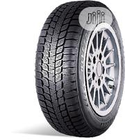 Bridgestone 195/70 R 14 | Vehicle Parts & Accessories for sale in Lagos State, Ikeja