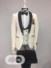 Best Quality Turkish Suits   Clothing for sale in Lagos State, Lagos Island