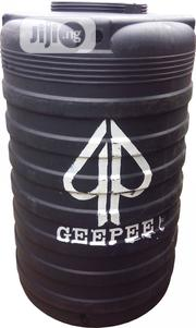 Geepee Water Tanks (750 Litres) | Plumbing & Water Supply for sale in Lagos State, Amuwo-Odofin