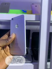 Apple iPhone 6s 16 GB | Mobile Phones for sale in Lagos State, Lagos Island