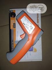 Infrared Thermometer | Other Repair & Constraction Items for sale in Lagos State, Ojo