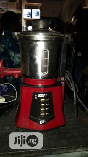Industry Blender | Kitchen Appliances for sale in Lagos State, Ojo