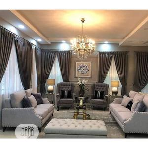 Home Quality Curtains ,