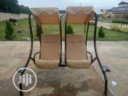 Good Quality Swing Chair | Furniture for sale in Lagos State, Lekki Phase 1