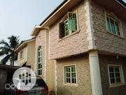 4 Bedroom Duplex For Sale In Obaile Estate Akure | Houses & Apartments For Sale for sale in Ondo State, Akure