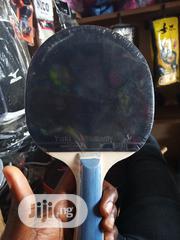 Butterfly Table Tennis Bat for Professional | Sports Equipment for sale in Lagos State, Ikorodu