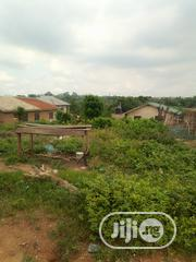 2 Plots of Land at Oluwo, Arapaja, Odo-Ona Kekere IB | Land & Plots For Sale for sale in Oyo State, Ibadan