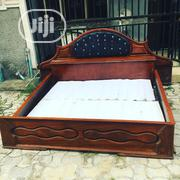 Fairly Used Bed Stand | Furniture for sale in Lagos State, Ajah