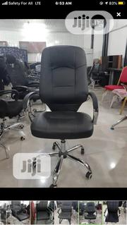 Office Chairs   Furniture for sale in Lagos State, Lagos Island