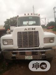 Tractor R Model White | Trucks & Trailers for sale in Abia State, Aba South