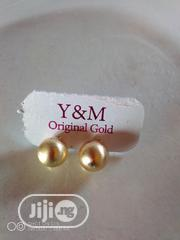 Earrings Collection | Jewelry for sale in Lagos State, Ajah
