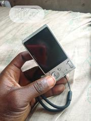 Sony Camera Cyber Shot   Photo & Video Cameras for sale in Anambra State, Awka