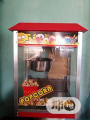 Popcorn Machine | Restaurant & Catering Equipment for sale in Lagos State, Apapa