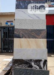 Floor Tiles | Building Materials for sale in Abuja (FCT) State, Dei-Dei