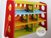 Children Compartment Shelves For Kiddies Room And Daycares | Children's Furniture for sale in Lagos State, Ikeja