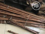 Wallis Air Rods | Building Materials for sale in Lagos State, Oshodi-Isolo