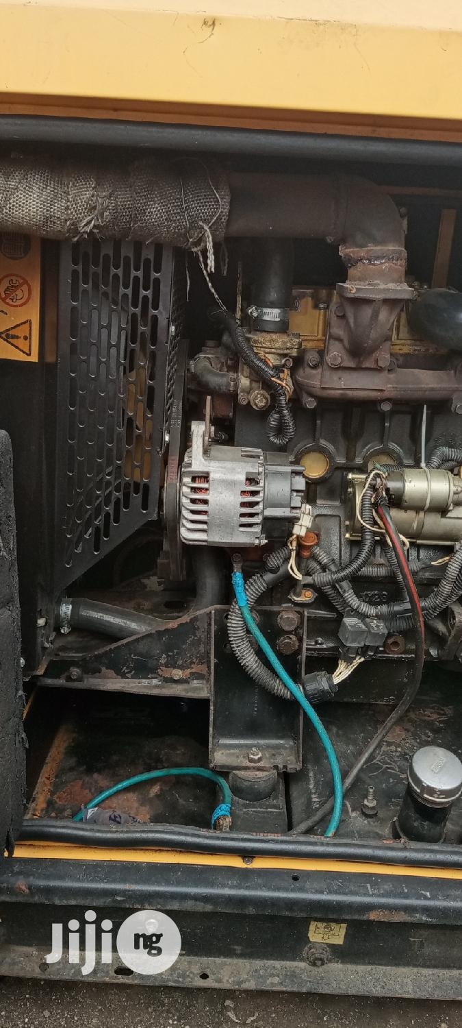 15kva Soundproof Generator | Electrical Equipment for sale in Ojo, Lagos State, Nigeria