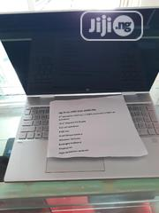 New Laptop HP Envy X360 15z 8GB Intel Core I7 SSD 512GB | Laptops & Computers for sale in Abuja (FCT) State, Wuse 2