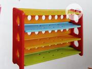 Cabinets Folders And Shelves For Kids And School Children | Children's Furniture for sale in Lagos State, Ikeja