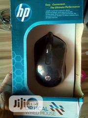Laptop Gaming Mouse | Computer Accessories  for sale in Lagos State, Alimosho