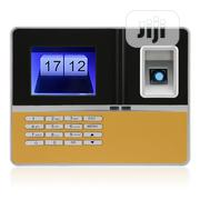 Employee Biometric Time Attendance | Safety Equipment for sale in Lagos State, Lekki Phase 2