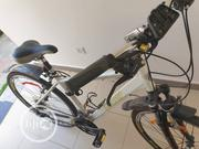 Infinity Foreign Used Bicycles | Sports Equipment for sale in Abuja (FCT) State, Kubwa