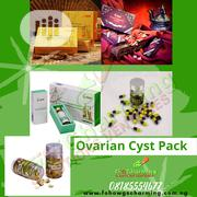 Ovarian Cyst Solution Pack | Vitamins & Supplements for sale in Lagos State, Ikeja