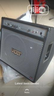 Carlsbro Bass Combo | Musical Instruments & Gear for sale in Lagos State, Ojo