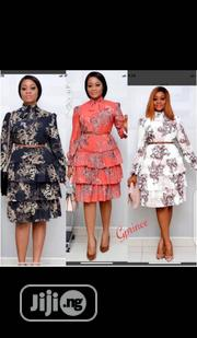 Ladies Gowns   Clothing for sale in Lagos State, Ojo