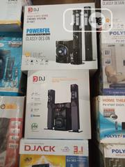 Dj Body Guard Home Theater | Audio & Music Equipment for sale in Lagos State, Ikeja