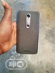 Motorola Droid Turbo 2 32 GB | Mobile Phones for sale in Lagos State, Ikeja