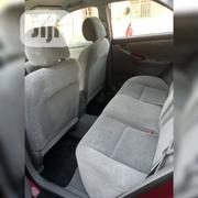 Toyota Corolla 1.6 GLS 2004 Red | Cars for sale in Edo State, Benin City