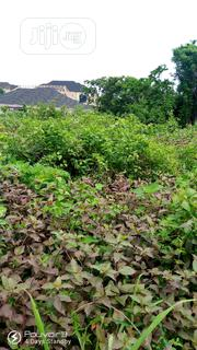 A Plot, 505 Sqm, at Akala Estate Akobo. | Land & Plots For Sale for sale in Oyo State, Ibadan